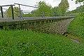 Schuhmaieraquädukt 129561 bei A-3281 Oberndorf an der Melk.jpg
