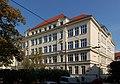 Schule Josef-Resch-Platz I.jpg