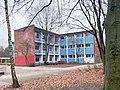 Schule Mendelstraße in Hamburg-Lohbrügge (3).JPG