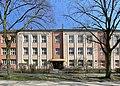 Schule Rotenhäuser Damm in Hamburg-Wilhelmsburg (4).jpg