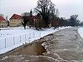 Schwarze Elster Elsterwerda Jan 2010 S5007792.jpg