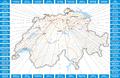 Schweizer Passstrassen unter 1200.png