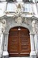 Schwertgasse 3 IMG 6981 Eingangstor.JPG