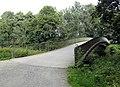Schwienbrücke.jpg
