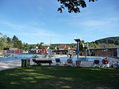 Schwimmbad Alsenborn 02.JPG