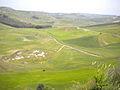 Scicli (Sicilia) 2010 067.jpg