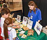 Science Festival 2012 Cashman Center (7161585876).jpg