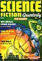 Science Fiction Quarterly November 1951.jpg