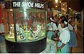 Science of Sports Exhibition - BITM - Calcutta 1999 192.JPG