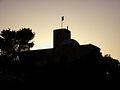 Scotish Church in Jerusalem (7372371384).jpg