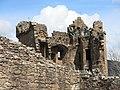 Scotland - Urquhart Castle - 20140424130823.jpg