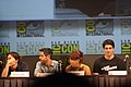 Scott Pilgrim Comic-Con Panel.jpg
