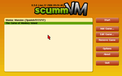 ScummVM 0.9.0 Windows Screenshot.png