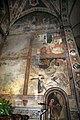 Scuola bolognese (forse lippo di dalmasio), storie di san francesco, ante 1343, 08.jpg