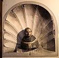 Scuola fiorentina, busto di sant'antonino pierozzi, 1490-1500 ca. 01.jpg