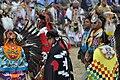 Seafair Indian Days Pow Wow 2010 - 110.jpg
