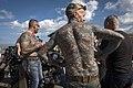 Seafront tattoos (28765867914).jpg