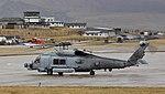 Seahawk N-972 MG 9982 (39987830804).jpg