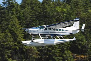 Seair Seaplanes (15).JPG
