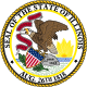 Seal of Illinois.svg