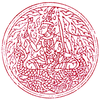 Seal of Lampangs Dynasty.png