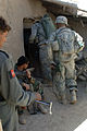 Search for Taliban members and weapons caches DVIDS62829.jpg