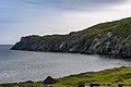 Seascape Newfoundland (39554985280).jpg