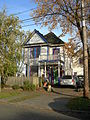 Seattle - 126 20th Ave.jpg