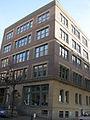 Seattle - 65 S Washington St 02A.jpg