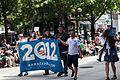 Seattle Pride 2012 (7445973802).jpg