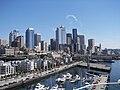 Seattle downtown from Pier 66 9.jpg