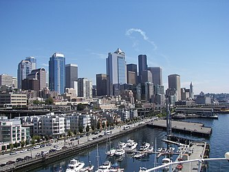 Seattle downtown from Pier 66 9.jpg