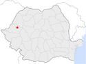 Sebis in Romania.png