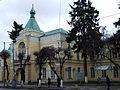 Secondary School Vinnytsya new.jpg