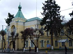 Secondary School Vinnytsya new.jpg