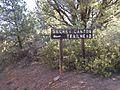 Secret Canyon Trail, Sedona, Arizona - panoramio (1).jpg
