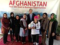 Secretary Kerry Tours Women's Entrepreneurship Showcase in Kabul (Pic 6).jpg
