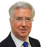 Secretary of State Michael Fallon.jpg
