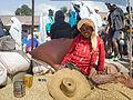 Seed seller in Ankober.jpg