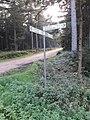 Segeberger Forst 12.jpg