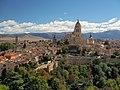 Segovia (38625085141).jpg