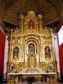 Segovia - Monasterio de San Antonio el Real 12.jpg