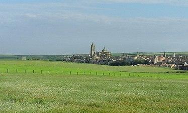 Segovia desde las lastras.jpg