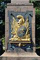 Sehestedt, Denkmal für das Gefecht in Sehestedt NIK 2513.JPG