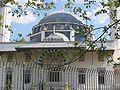 Sehitlik2 Moschee Berlin.JPG
