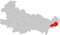 Seibersdorf in BN.PNG