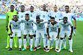 Seleção masculina Alemã de futebol vence a Nigéria (29021411766).jpg