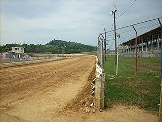 Selinsgrove Speedway