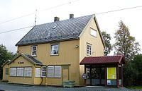 Selsbakk stasjon.JPG