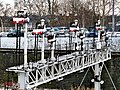 Semaphore signals East Lancashire Railway.jpg
